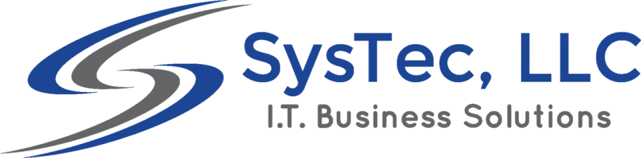 Systec I.T. Pros